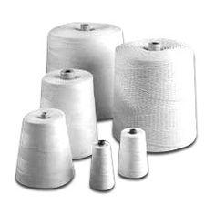 7 Best Agnaye Exports Pvt Ltd Images Closer It Works Knitting