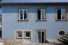 Casa MP, Porto - Sebastião Moreira - João Morgado - Fotografia de arquitectura | Architectural Photography