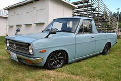 Canby_2013_48_Icehouse's 1200 ute