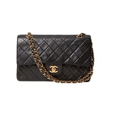 7ed8a91bea51 23 Awesome Chanel Hand Bags On Sale images in 2019