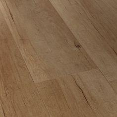 Waddington Oak Coretec Plus Xl Enhanced Vinyl Plank