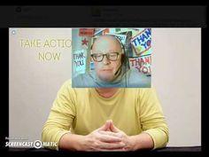 IMPACT - BLIJF CREATIEF MET VIDEO - ROB BUSER