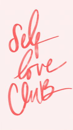 self love wallpapers