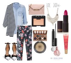 """""""Date"""" by xoxomakeupqueenxoxo on Polyvore"""