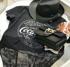 6570987feee IN STORE NOW>>>>>>> PINKO✖︎Coca Cola #mromanChoice 🎶 #mroman #cocacola  #pinkococacola #cocacolapinko