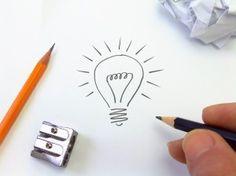 Von der Idee über die Planung bis hin zur Umsetzung / Überwachung - die ONTIV-Suite vereint alle Bereiche zu einer Komplettlösung.