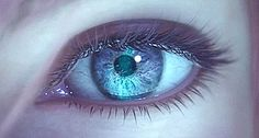 Lightning Returns : Final Fantasy XIII- gods why are her eyes so gorgeous?