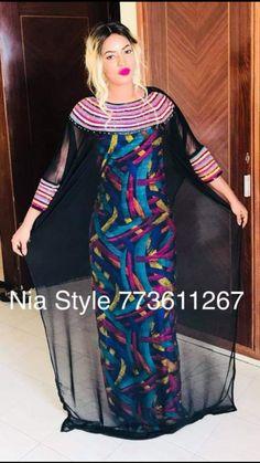 Robe chic tendance #chic #Robe #robecaftan #tendance African Maxi Dresses, Latest African Fashion Dresses, African Print Fashion, Batik Dress, Caftan Dress, Hijabi Gowns, African Lace Styles, Lace Dress Styles, Abaya Fashion