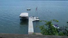 hopefully! House vacation rental in Spicer from VRBO.com! #vacation #rental #travel #vrbo