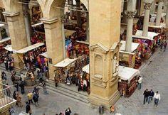 Market in Firenze (600×412)