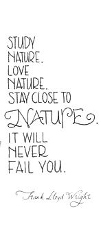nature//