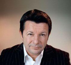"""Denis Jacquet, président de Parrainer la Croissance"""" et président-fondateur d'Edufactory cc @la_croissance"""