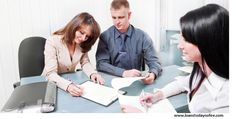A quick financial support for uninvited monetary problems in emergency. Apply with us