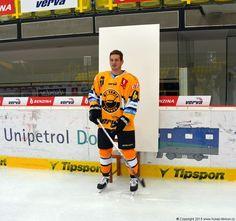 HC VERVA Litvínov 2015/16 jersey Sports Uniforms, Ice Hockey, Tops, Netball Uniforms, Hockey Puck, Hockey