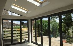 Extensions in Worcestershire