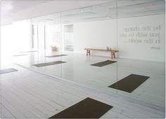 Hot Yoga Melbourne | Chapel St, Windsor | Hotbox Yoga