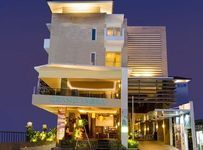 Grand Ixora Kuta Resort - 3 Nights Package - TripFactory.com