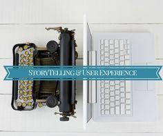 How Storytelling Improves User Experience — Medium