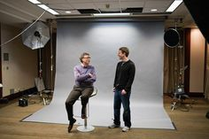 What Zuckerberg And Gates Teaming Up Seriously Means For Clear Strength In 2016 - http://honestechs.com/2016/01/06/what-zuckerberg-and-gates-teaming-up-seriously-means-for-clear-strength-in-2016/