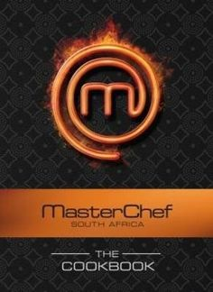 They came, they cooked. Only one conquered! Never before have South Africans been gripped by a food phenomenon quite like MasterChef South Africa, aired on M-Net. Now, with MasterChef South … Beef Wellington Recipe, Wellington Food, Prawn Recipes, Gourmet Recipes, Le Net, Gordon Ramsay, South Africa, Things To Come, Product Launch