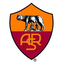 @A S ROMA OFFICIAL also on board with Pinterest