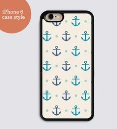 iphone 6 cover,Anchor case iphone 6 plus,Feather IPhone 4,4s case,color IPhone 5s,vivid IPhone 5c,IPhone 5 case Waterproof