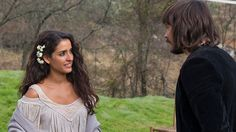 Cuenta atrás para la vuelta de 'Águila Roja', Series TV – Faro de Vigo