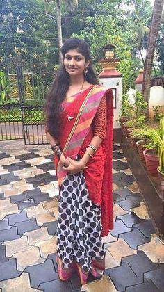 Drishya Raghunath Photos including Actress Drishya Raghunath Latest Stills Beautiful Girl In India, Beautiful Blonde Girl, Most Beautiful Indian Actress, Beautiful Saree, Beautiful Gorgeous, Beautiful Women, Tamil Girls, Bollywood Girls, Beauty Full Girl