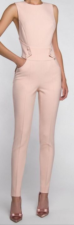 Work Fashion, Fashion Pants, Fashion Outfits, Classy Outfits, Trendy Outfits, Work Dresses For Women, Clothes For Women, Dress Outfits, Casual Dresses