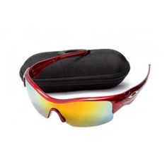 $18.00 oakley straight jackets,straight jacket sunglass polished red with fire iridium http://sunglassescheap4sale.com/712-oakley-straight-jackets-straight-jacket-sunglass-polished-red-with-fire-iridium.html
