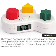 Too much work. Uber Facts, Wtf Fun Facts, Random Facts, Puzzle Pieces, Digital Alarm Clock, Twitter, Fun Facts