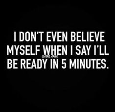 36 Of The Best Funny Quotes Ever 36 Of The Best Funny Quotes Ever. More funny quotes HERE. More funny quotes HERE.[optin-cat id& Best Funny Quotes Ever, Funny Women Quotes, Humorous Quotes, Sarcastic Humor, Funny Memes, Hilarious, It's Funny, Lol, Me Quotes