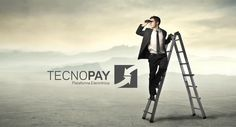 Vende recargas con Tecnopay es fácil y muy redituable