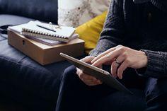 Напишем студенческие работы на заказ по банковскому делу курсовые  smart home technology a major insurance benefit