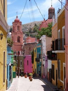 Cheap Holidays To Mexico Tourist Places, Places To Travel, Oh The Places You'll Go, Places To Visit, Holidays To Mexico, Mexican Heritage, Cheap Holiday, Visit Mexico, Mexico Travel