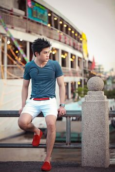 Lương Công Tuấn | D.O.B 22/7/1992 (Cancer) | Model | Fitness | Hot Body | Guy | Sexy | Men | Male | Body | Hottest | Abs | Fashion | Photoshoot