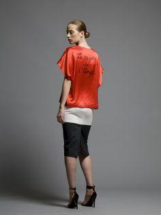 Elegant, Red, Fashion, Classy, Moda, Fashion Styles, Fashion Illustrations, Chic