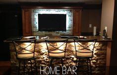 https://i.pinimg.com/236x/b7/2e/e4/b72ee4594a4a5f6a5884f9f2ff448aca--led-lights-for-home-bar-lighting.jpg