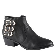 DESIDERATA - women's ankle boots boots for sale at ALDO Shoes.