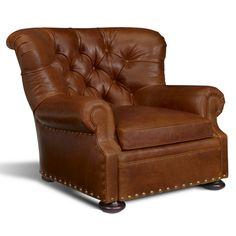 Ralph Lauren: Writer´s Chair