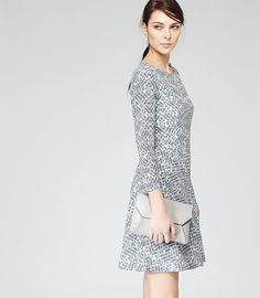 Reiss Heidi Dresses