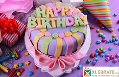 Order Online In Dubai Cake And Gifts Happy Birthday Greetings Cakes
