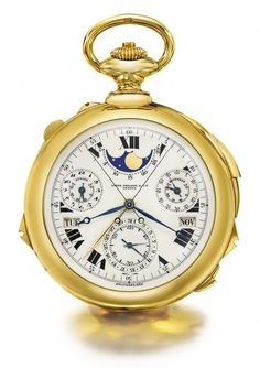Swiss Army Watches Are So Precise! Patek Philippe Gold, Patek Philippe Pocket Watch, Swiss Army Watches, Old Watches, Stylish Watches, Luxury Watches For Men, Patek Philippe Aquanaut, Telling Time