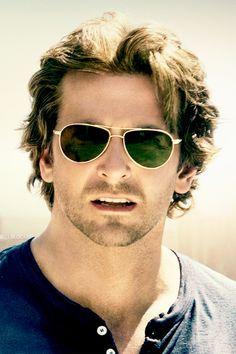 Bradley Cooper h3