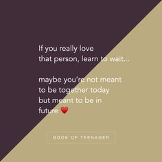 I am waiting from 3 years and can still wait😍😍 True Love Quotes, Love Quotes For Him, Crush Quotes, Life Quotes, Qoutes, Teenager Quotes About Life, Cute Relationship Quotes, Best Friendship Quotes, Memories Quotes