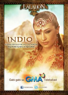 Set in the early days of the Spaniards colonization of the Philippines, Indio tells the story of a man's quest to regain his land's freedom--and identity. From the writers of Amaya, Indio premieres on. Encantadia Costume, Philippine Mythology, Jose Rizal, Philippines Culture, Gods And Goddesses, Pinoy, Fashion Sketches, Cambodia, Pop Culture