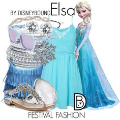 Elsa by leslieakay on Polyvore featuring polyvore, fashion, style, Vero Moda, Miss Selfridge, Wet Seal, Ippolita, Icz Stonez, Deepa Gurnani and Steve Madden