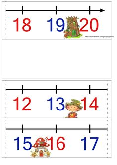 Learning Numbers, Math For Kids, Kids Learning, Diy And Crafts, Playing Cards, Classroom, Education, Facebook, Initials