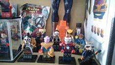 Iron patriot lego Legos, Iron, Toys, Activity Toys, Lego, Clearance Toys, Gaming, Games, Toy