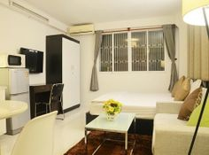 Nice luxury Service Apartment for rent in District 1, in downtown, 1br, full - 500$ http://saigonleasing.com.vn/properties-for-lease/nice-luxury-service-apartment-for-rent-in-district-1-in-downtown-1br-full---500-504.html